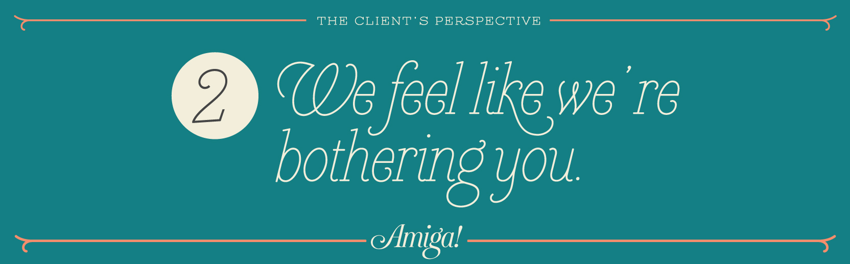 Amiga_clientPerspective_working2.jpg
