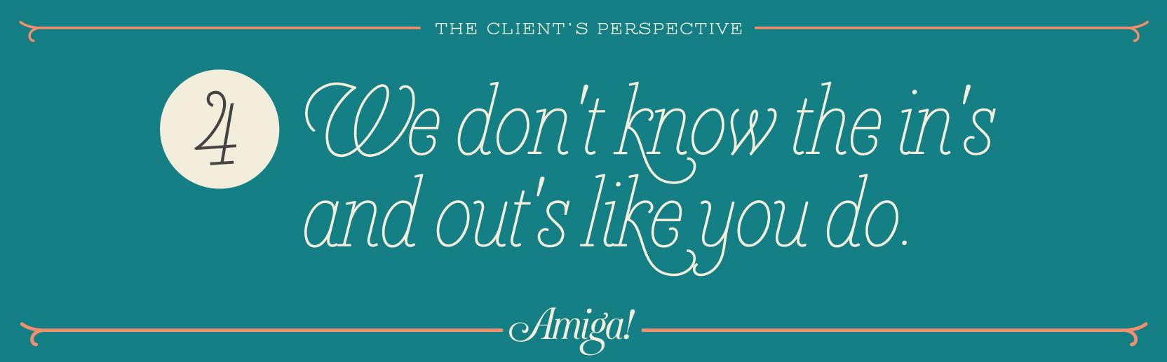 Amiga_clientPerspective_working4.jpg
