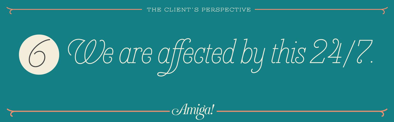 Amiga_clientPerspective_working6.jpg