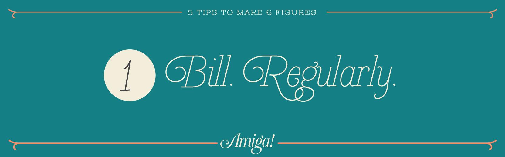 Amiga_tipsForSixFigs_working1.jpg