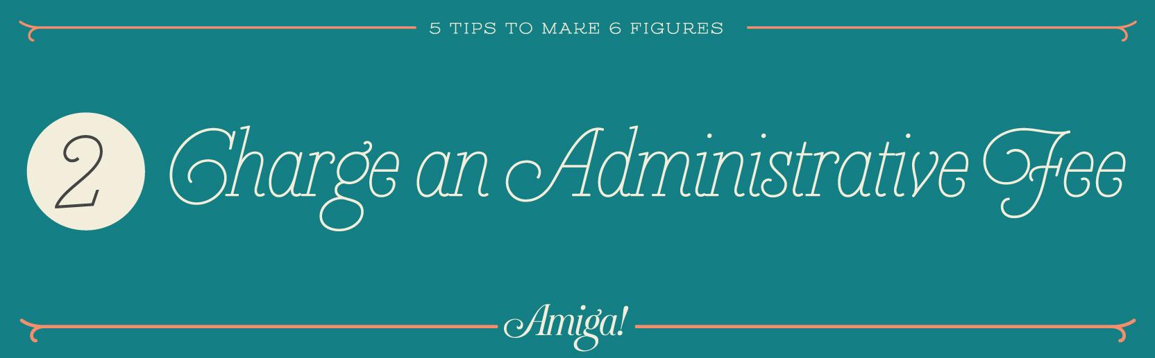 Amiga_tipsForSixFigs_working2.jpg