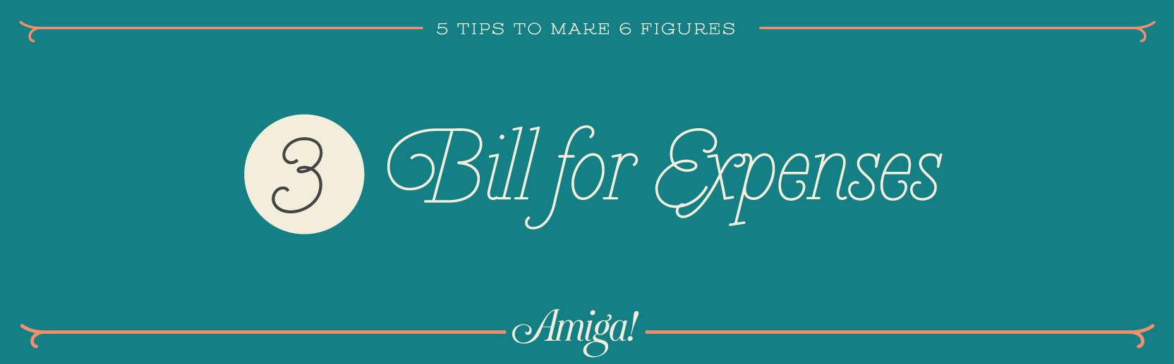 Amiga_tipsForSixFigs_working3.jpg