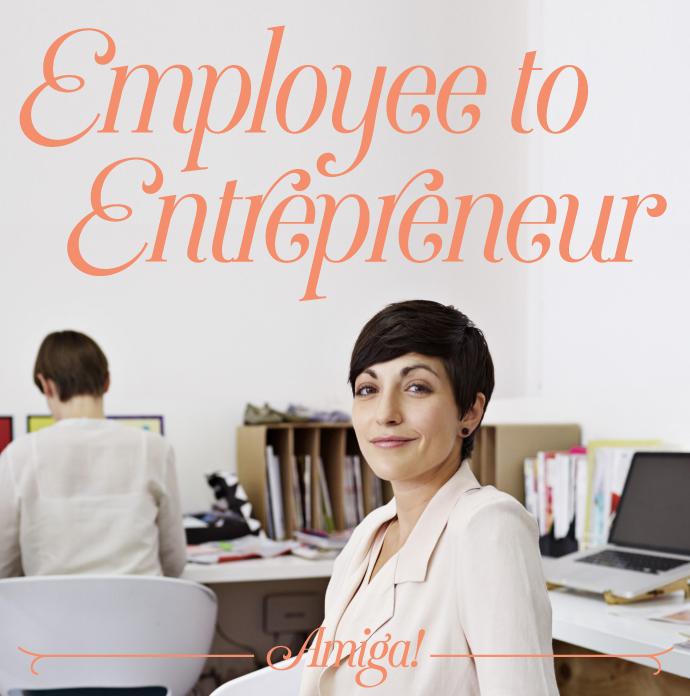 amiga_employeeEntrepreneur.jpg