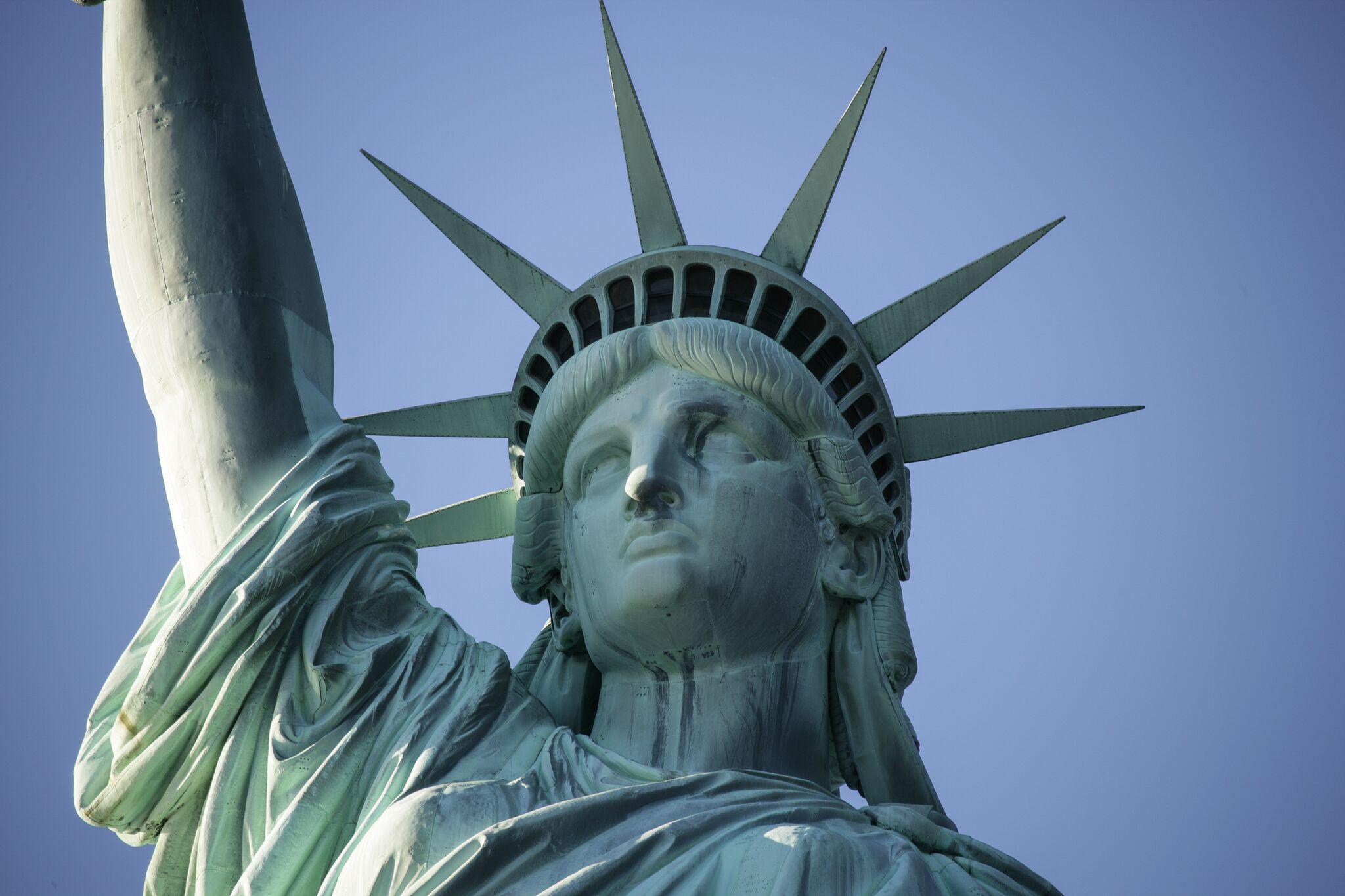 lady liberty up close_preview.jpeg