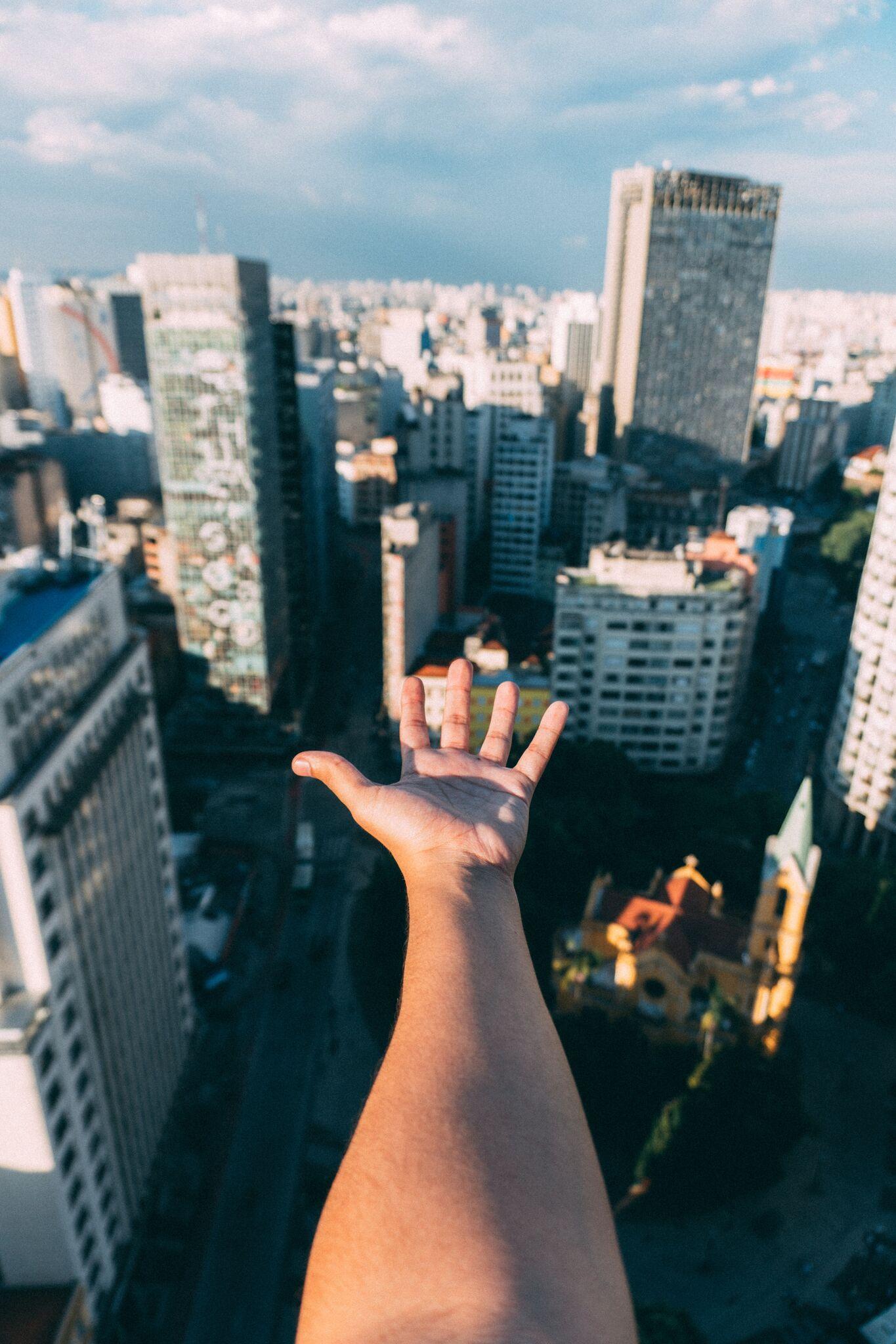 architecture-arm-blur-380287_preview.jpeg