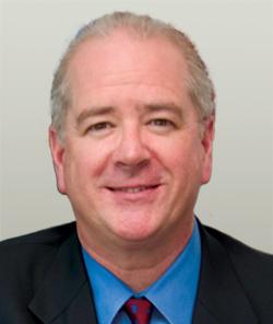 Shepherd Heery  Chairman/CEO (415) 402-0801