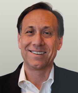 Alan Katz  President (415) 402-0202
