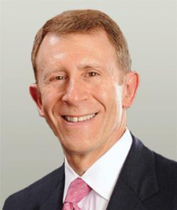 Mark Troen  Senior Vice President (561) 855-4415