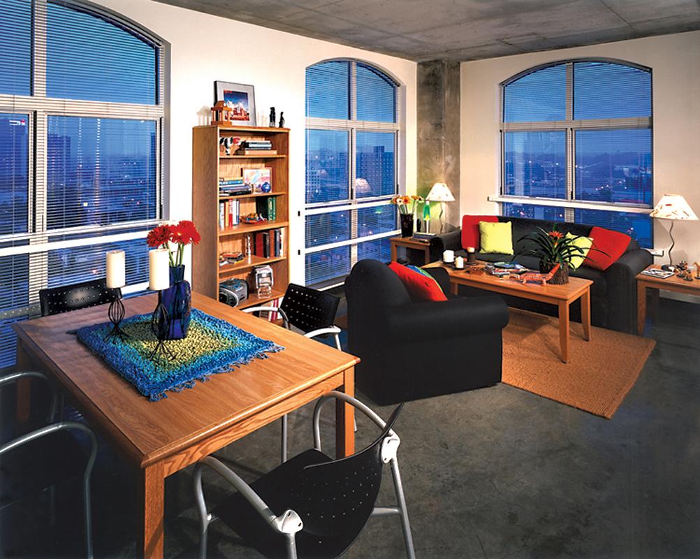 gsu_lofts_interior_low-rez.jpg