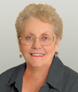 Linda Simon  Senior VP/Controller (404) 350-9988