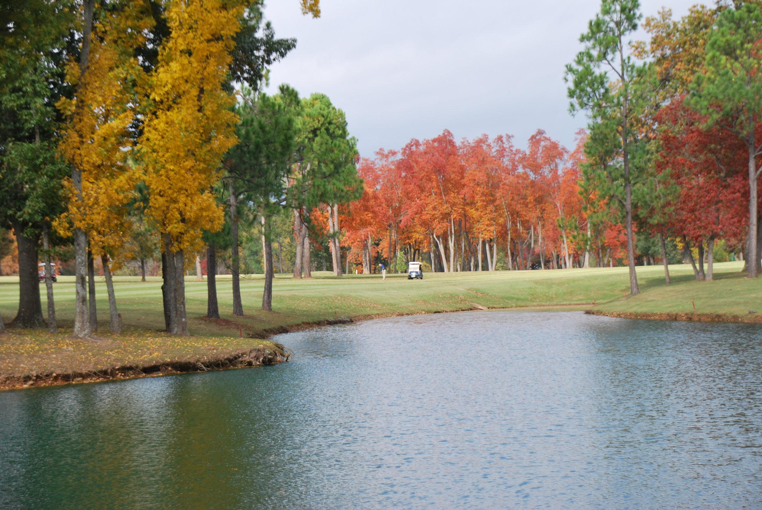 North Golf Course. Fall.JPG