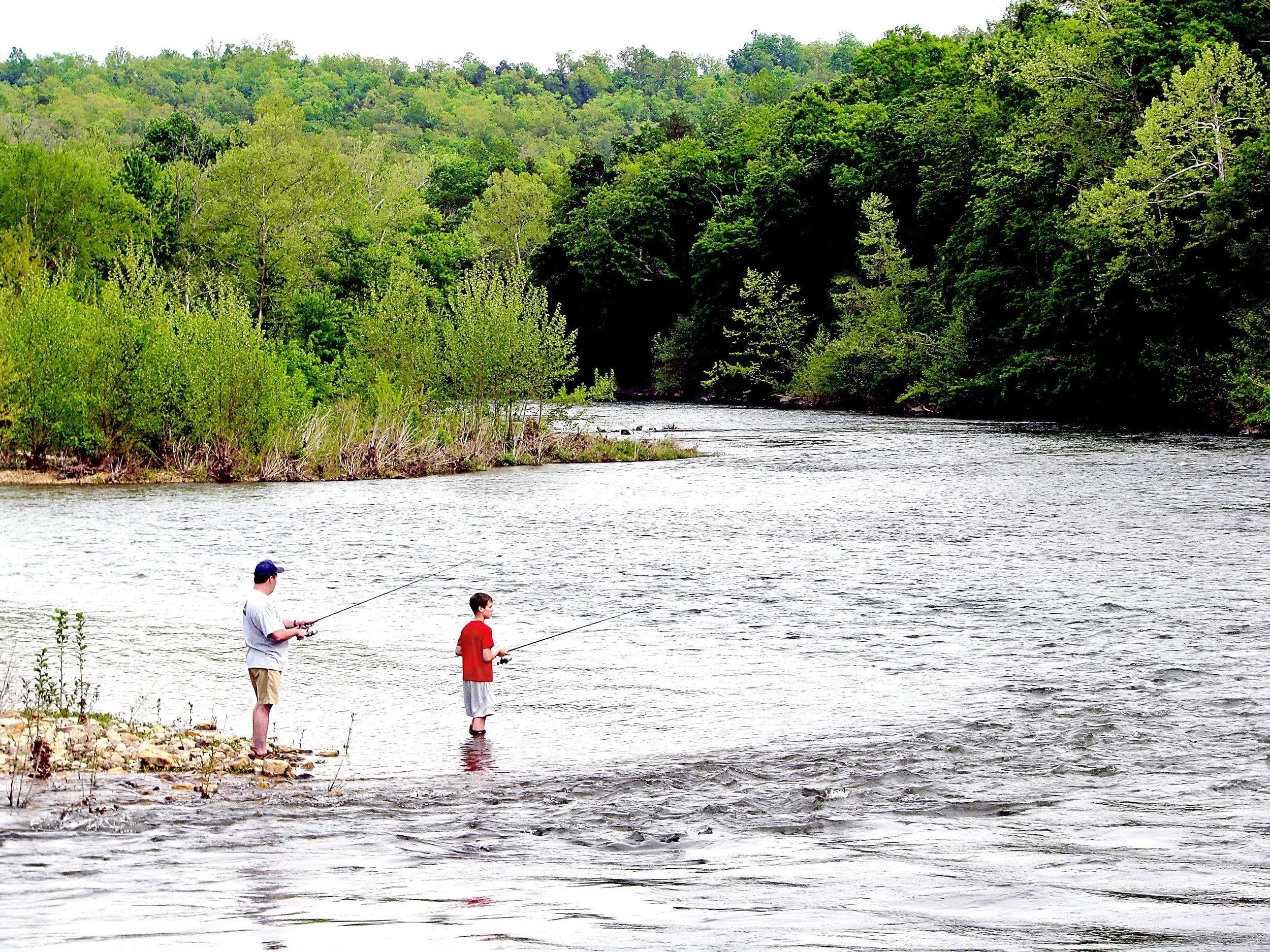 South Fork River fishing photo.jpg