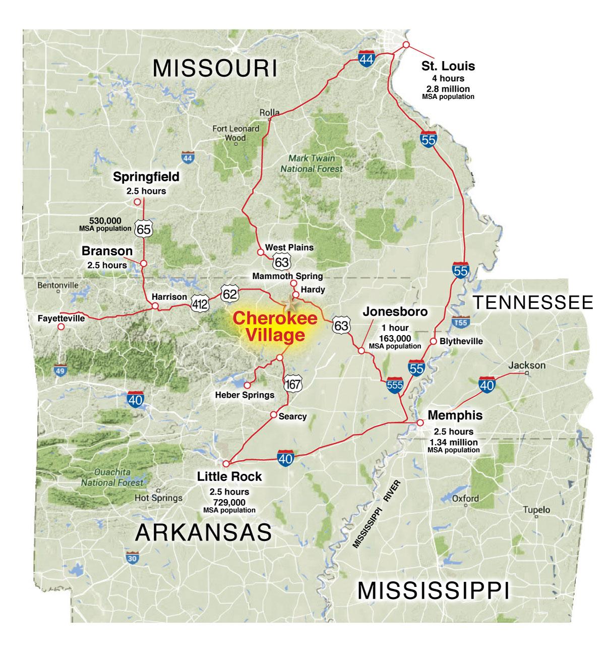 cherokee-map-002.jpg