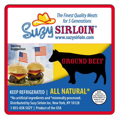 natural_ground_beef