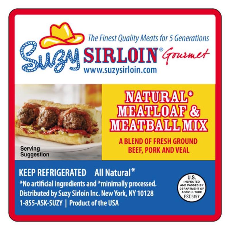 natural_meatloaf_label_suzy_sirloin