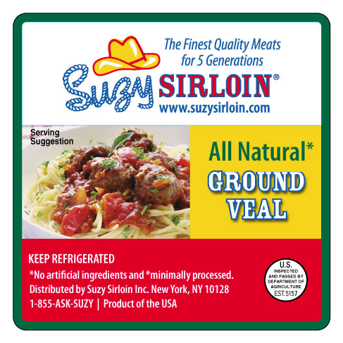 ground_veal_label_suzy_sirloin