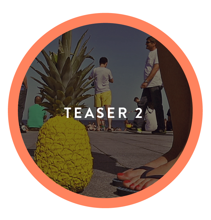 Teasers-02.png