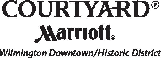 courtyardmarriott.jpg