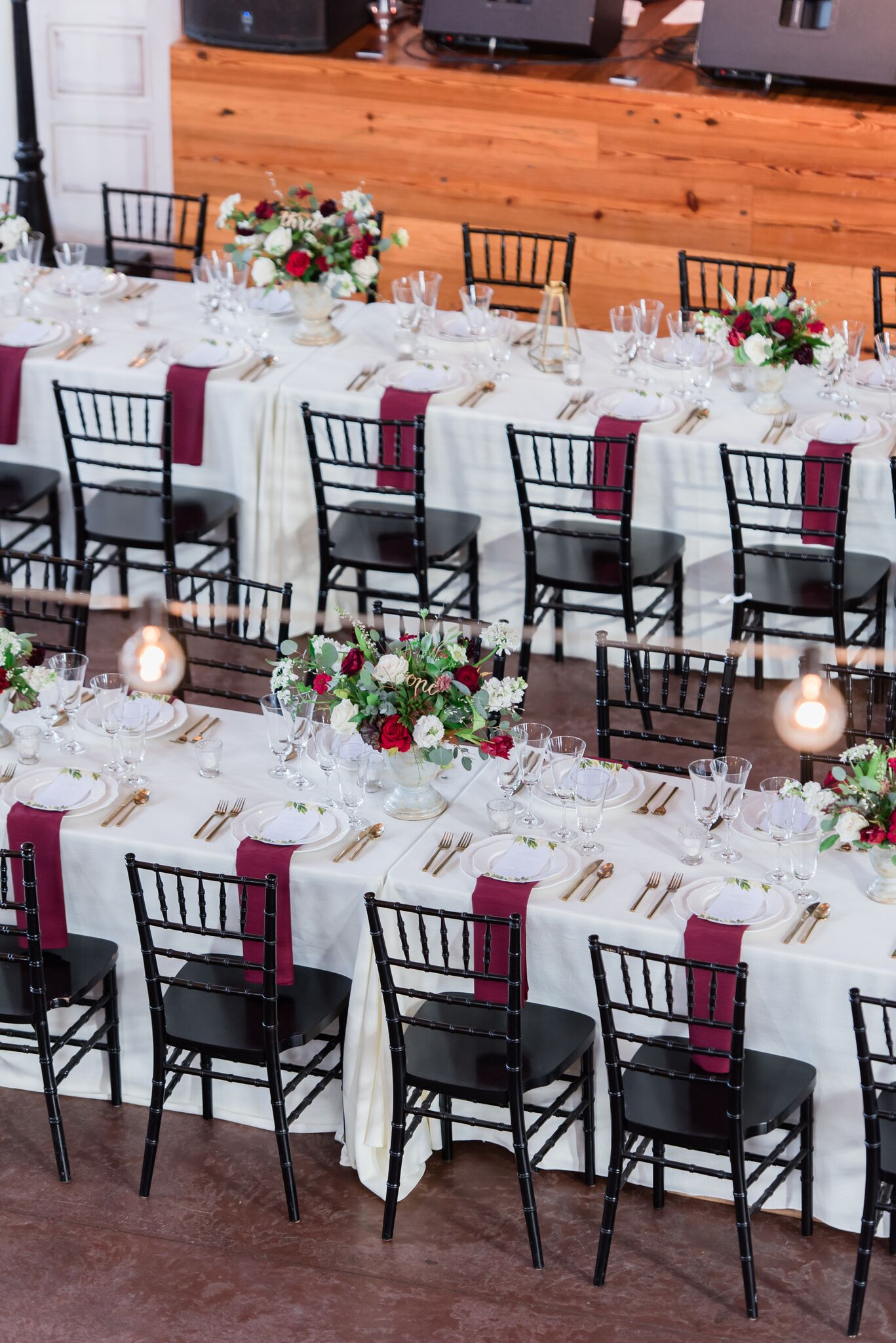 C&C 2018 Design by Kickstand Events Photo Anne Liles Photography