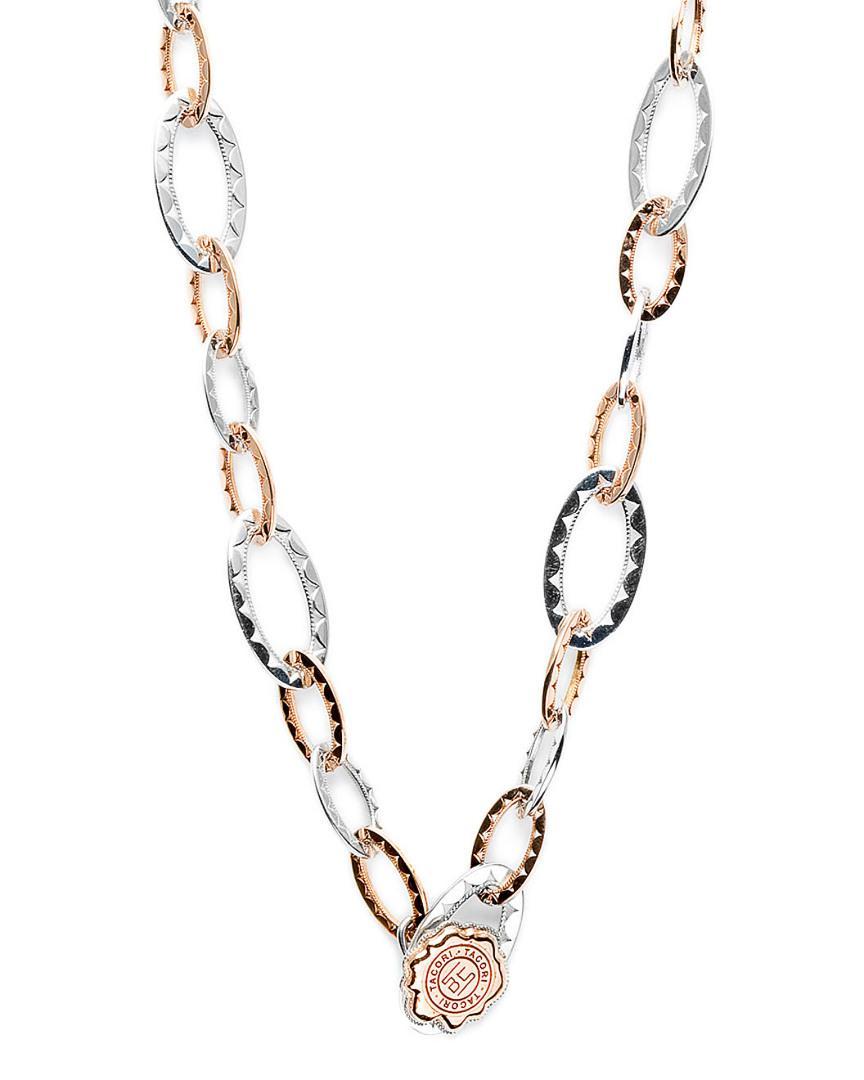 tacori-Multicolor-18k-Rose-Gold-Silver-Necklace.jpeg