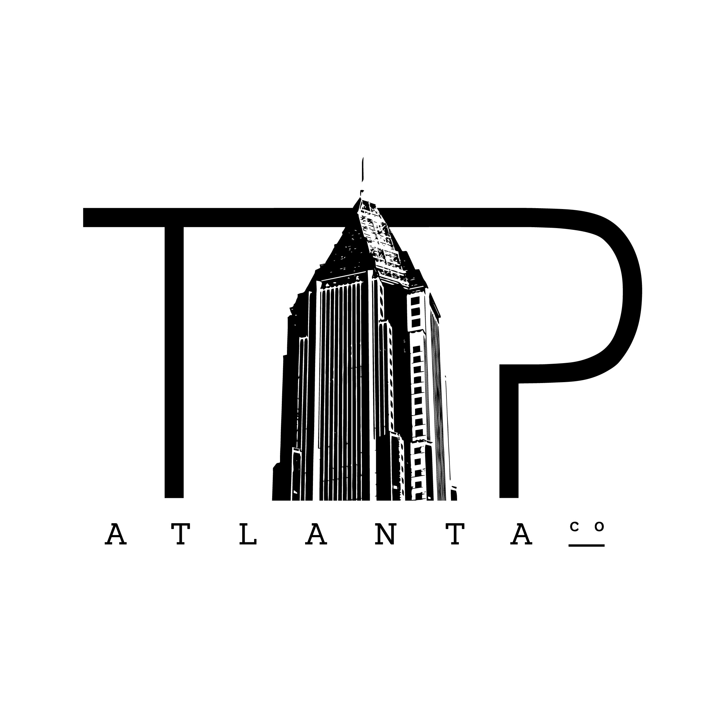 Now serving the  ATLANTA  AREA