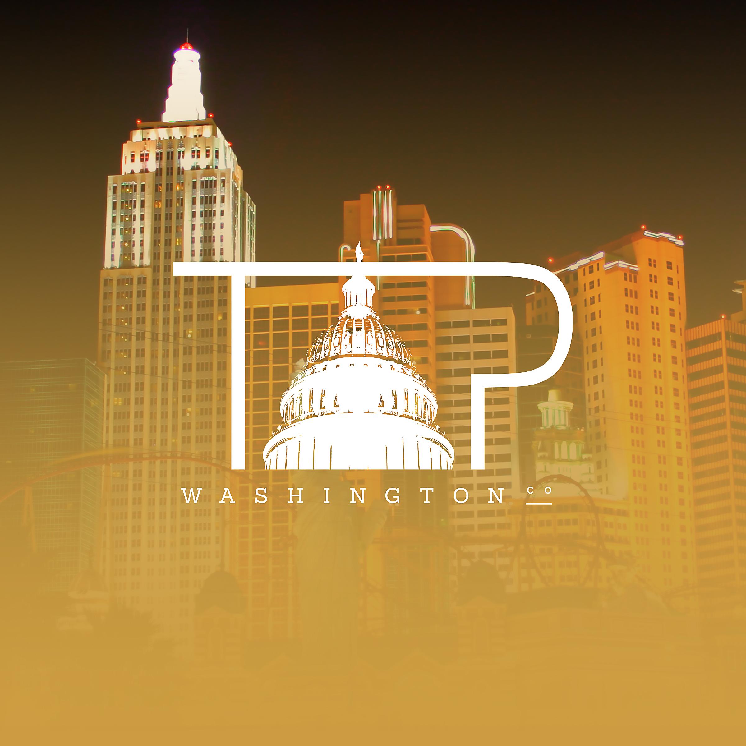 TAP-Washington-Mock-2.jpg