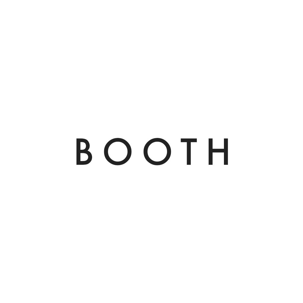 booth.jpg