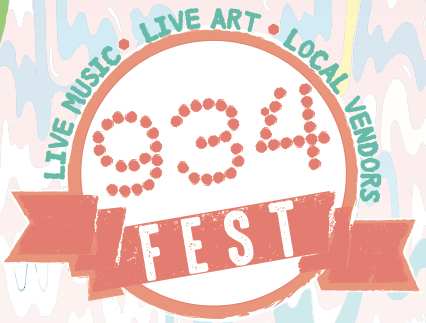 934 Fest Logo.jpg