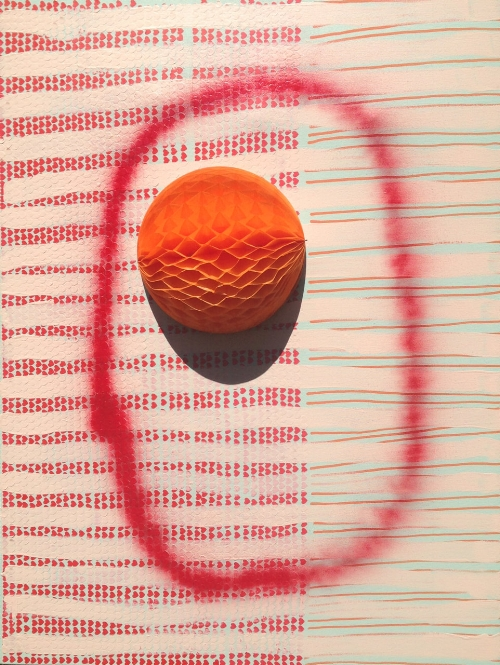 agnes-burris-orange-emergence_orig.jpg