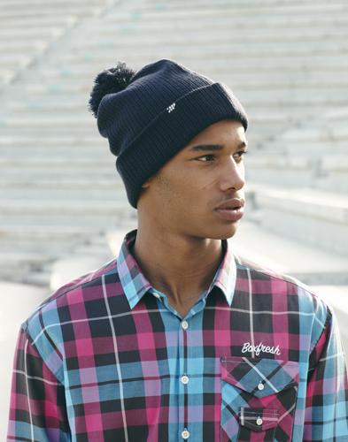 20 Bobble Hat.jpg