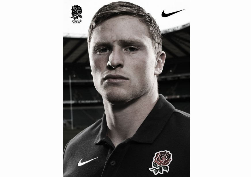 10-England-rugby-Ad-Ashton--440x613wide.jpg