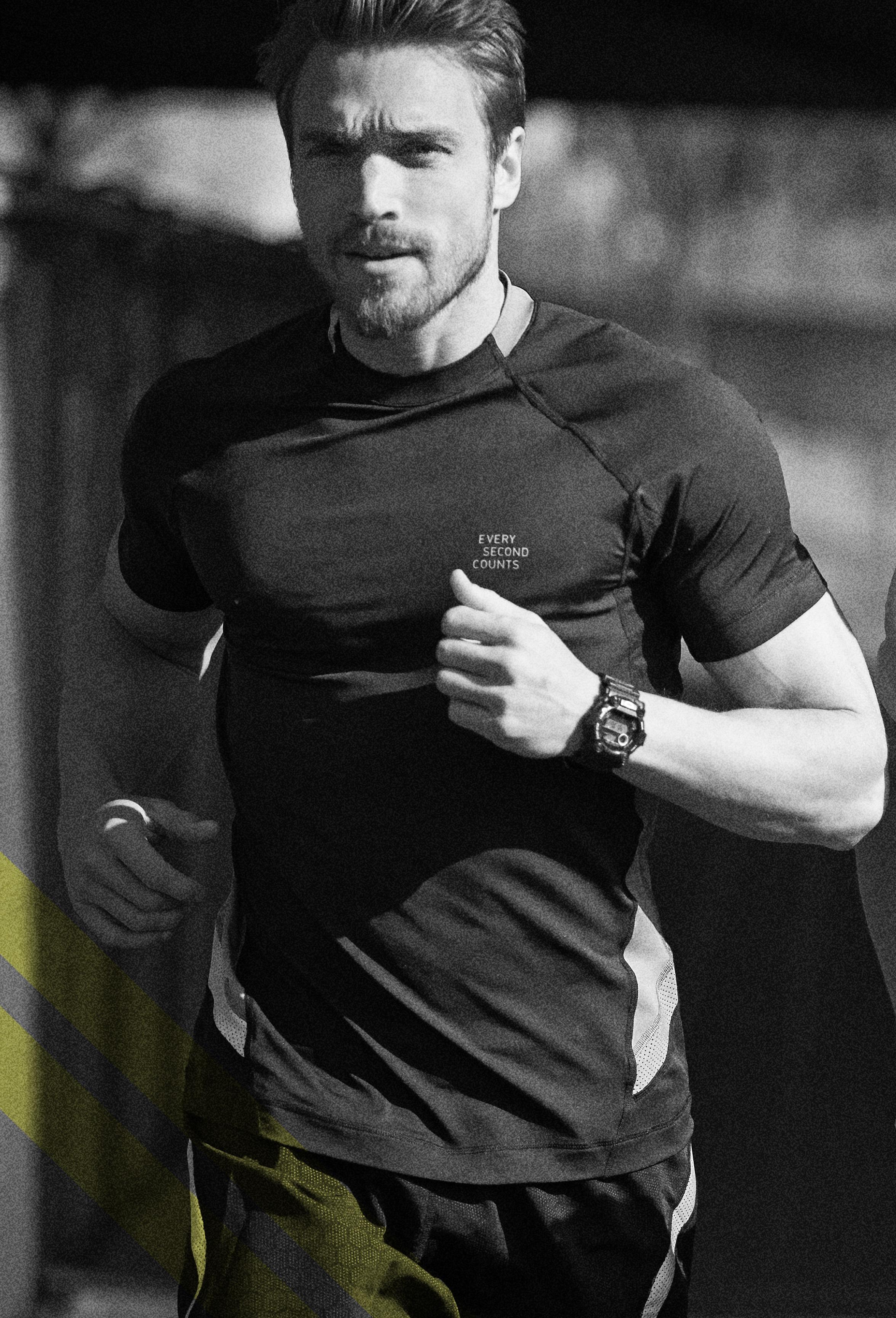 Gilles run Stripe.jpg
