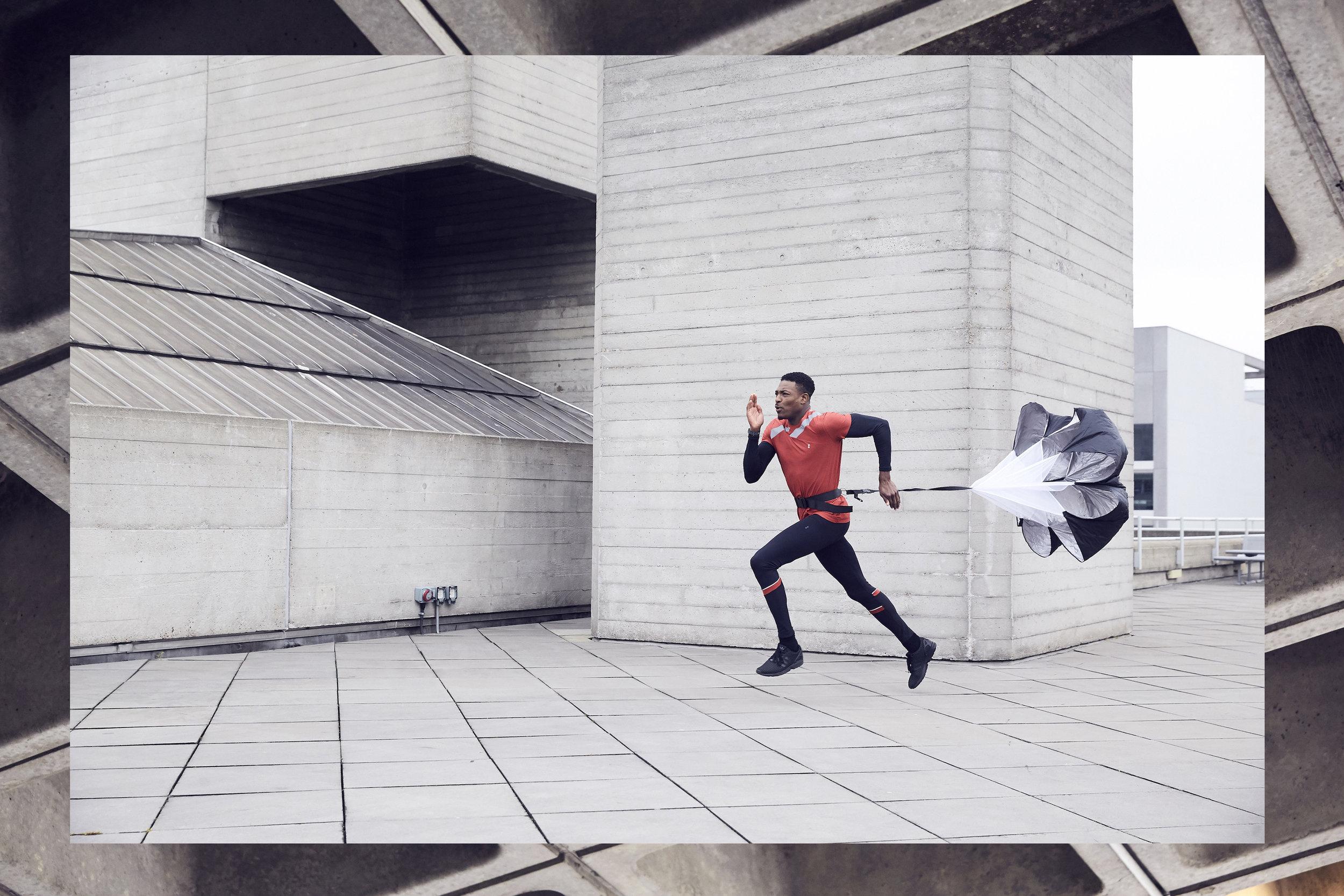 Running with Parachute inc border.jpg