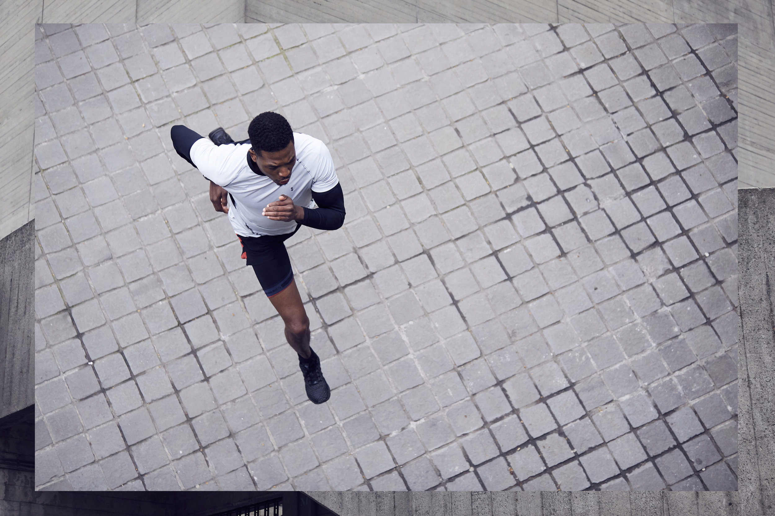 Running Concrete border.jpg