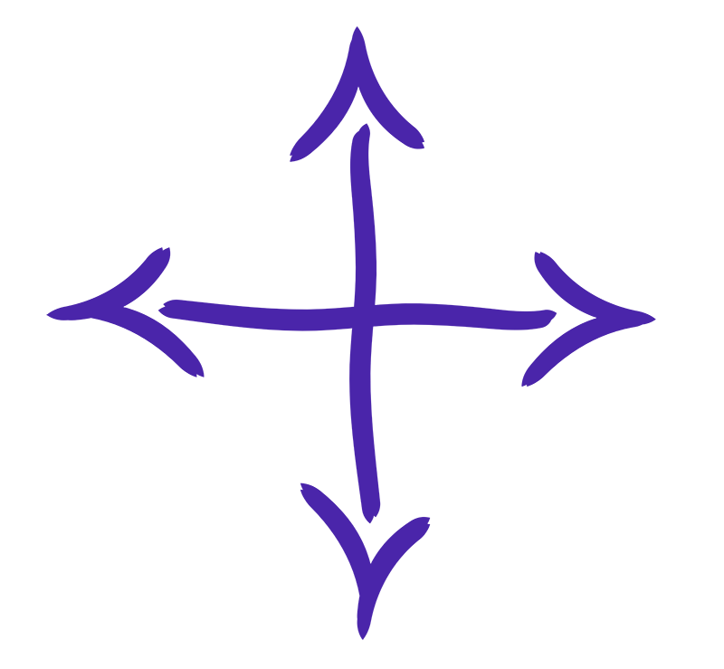 ICON-4_CHAPLAINCY_PUR_800.png