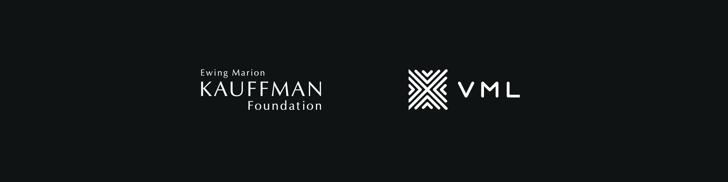 Presenting Sponsors TEDxKC 2015