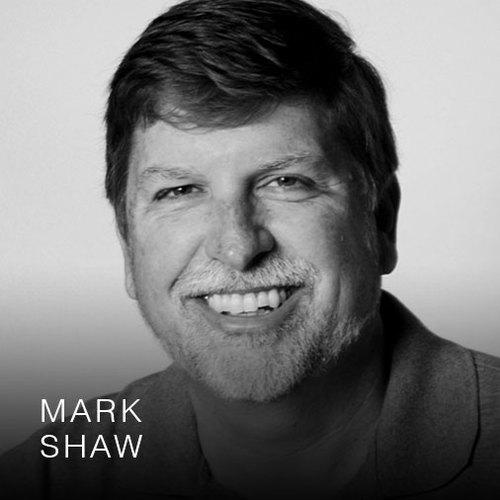 mark-shaw-thumb.jpeg