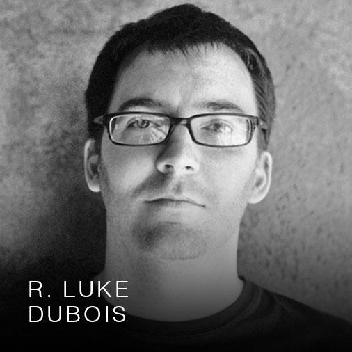 r_luke_dubois_thumb.jpeg
