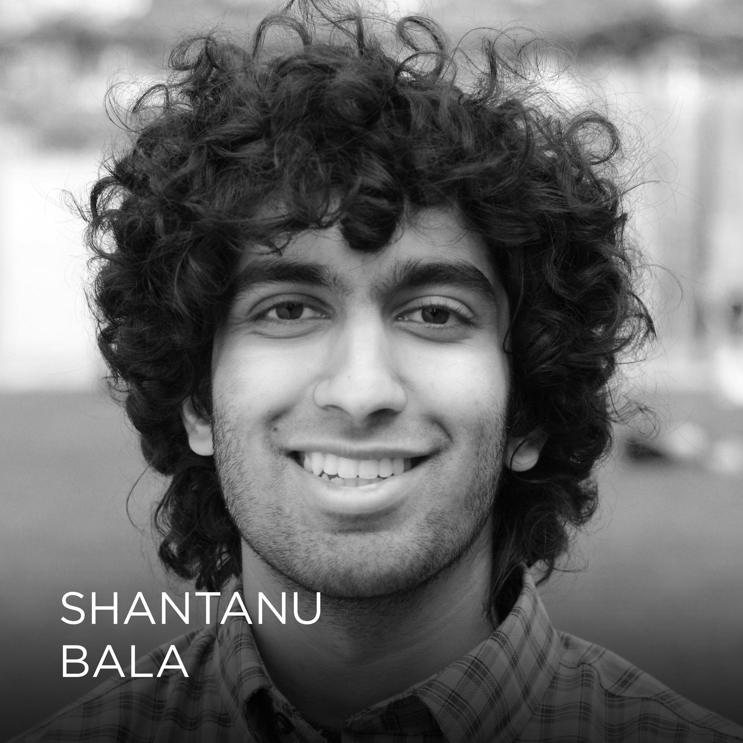 Shantanu_Bala_WEB.jpeg