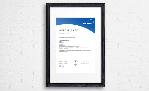 Blog-Post-Image-Template-iso-certificate.jpg