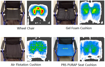 seat_cushion_pressure_map_large.png