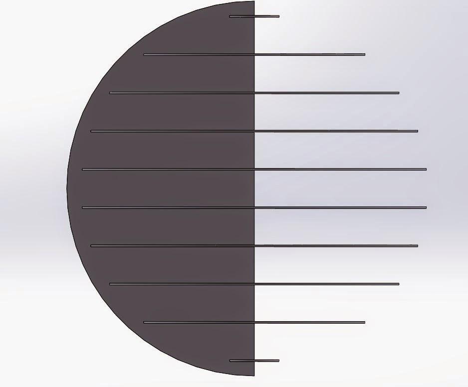 24_Sphere_Image_2.jpg
