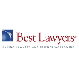 Eric Traut Best Lawyers
