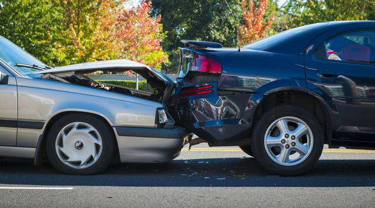 shutterstock-car-crash-accident-738x410.jpg