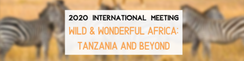 2020 International Meeting WILD & WONDERFUL AFRICA_ TANZANIA AND BEYOND (1).png