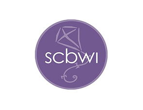 scbwi purple.jpg
