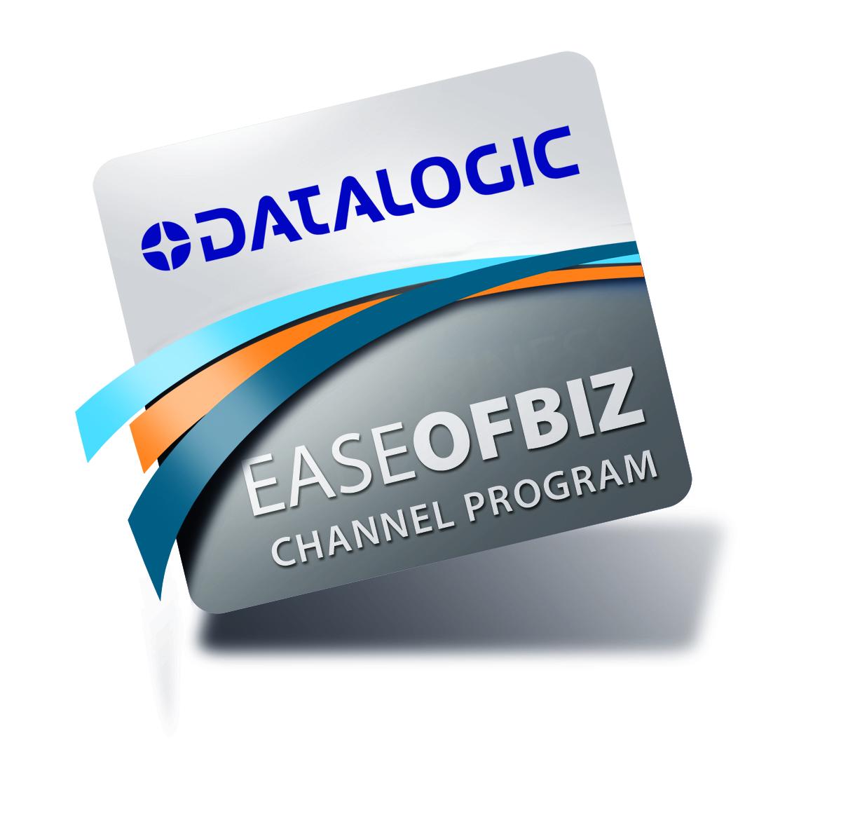 EaseOfBiz Channel Partner Logo.jpg