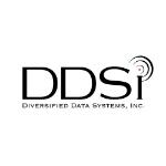 DDSi-WhiteBG-Med-Flat.jpg
