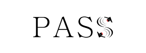 pass-mini-logo.jpg