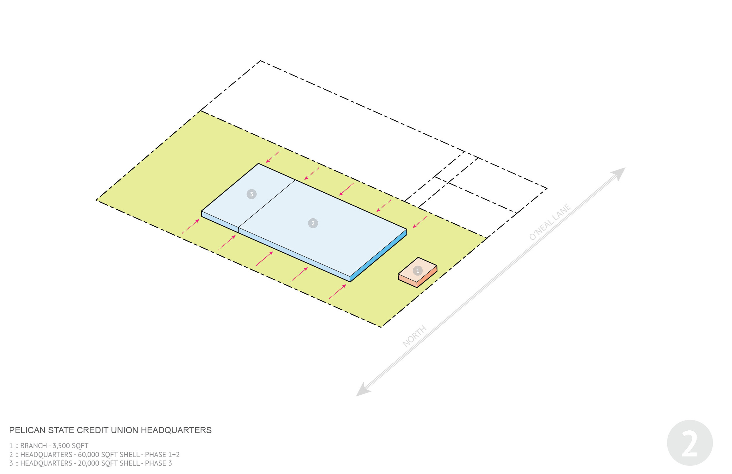 A_SlideshowDiagram_2.jpg
